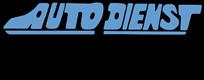 autodienst weißensee logo